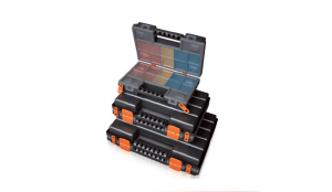 Organizer NORP DUO 14